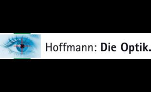 Bild zu Hoffmann Die Optik GmbH in Grevenbroich