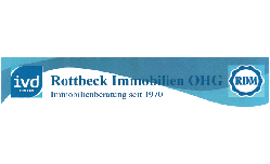 Immobilien Rottbeck
