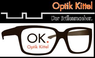 Bild zu Optik Kittel in Düsseldorf