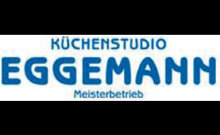 Küchenstudio Eggemann