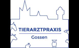 Bild zu Tierarzt Josef Gossen in Krefeld