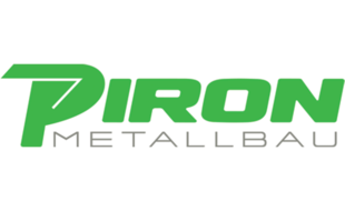 Piron Metallbau GmbH