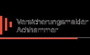 Bild zu Achhammer in Monheim am Rhein