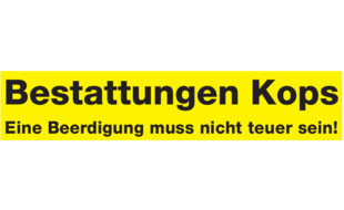 Bild zu Bestattungen Kops e.K. in Düsseldorf