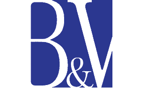 Beck & Verhülsdonk KG