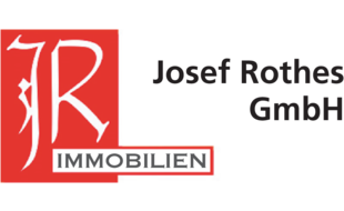 Josef Rothes GmbH