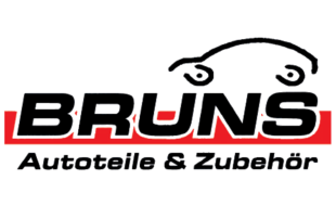 Bruns Autoteile & Zubehör