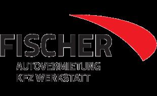 Logo von Fischer GmbH, KFZ Werkstatt, Karoserie, TV abnahme