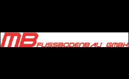 MB Fussbodenbau GmbH