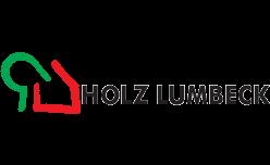 Holz Lumbeck GmbH