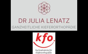 Bild zu Lenatz Julia in Velbert