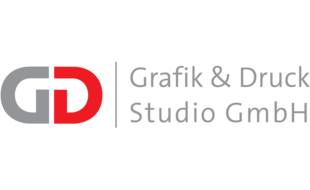 Bild zu GD Grafik & Druck, Studio GmbH in Düsseldorf