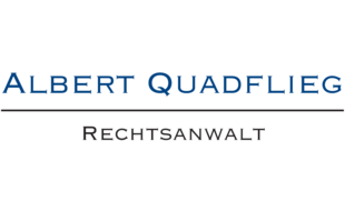 Bild zu Arbeitsrecht Quadflieg in Hochdahl Stadt Erkrath