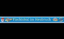 Logo von Fisch-Feinkost Im Heubruch