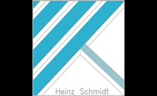 Bild zu Zimmerei H. Schmidt in Wuppertal