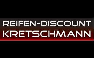 Bild zu REIFEN-DISCOUNT KRETSCHMANN in Wuppertal