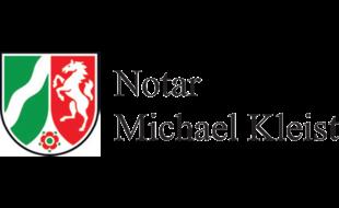 Bild zu Kleist Michael Notar in Wuppertal