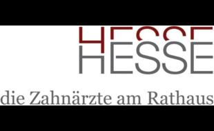 Hesse, Drs. Klaus und Martin Zahnarztpraxis