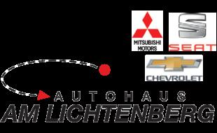 Autohaus am Lichtenberg GmbH