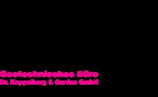 Geotechnisches Büro Dr. Koppelberg &  Gerdes GmbH