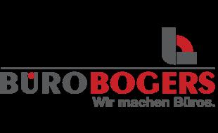 Büro Bogers GmbH