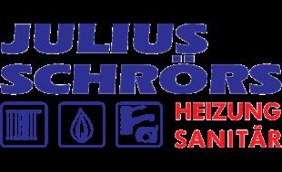Bild zu Julius Schrörs Heizung Sanitär GmbH in Sankt Tönis Stadt Tönisvorst