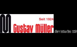 Bild zu Gustav Müller GmbH & Co. KG in Düsseldorf