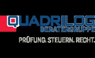 Bild zu Quadrilog Beratergruppe in Solingen