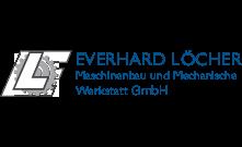 Löcher GmbH