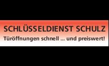 Schlüsseldienst Schulz