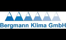 Bild zu Bergmann Klima GmbH in Düsseldorf