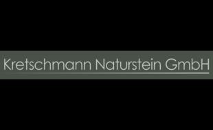 Bild zu Kretschmann Naturstein GmbH in Düsseldorf