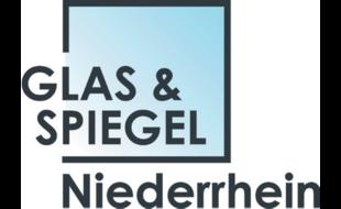 Bild zu GLAS & SPIEGEL Niederrhein in Xanten