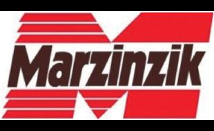 Marzinzik GmbH