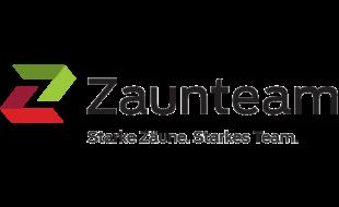 ZN Zaunsysteme Neuss GmbH