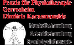 Bild zu PHYSIOPRAXIS GERRESHEIM in Düsseldorf