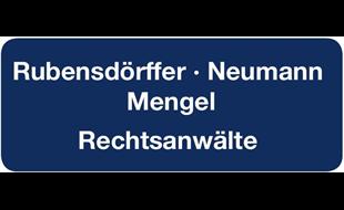 Rechtsanwälte Rubensdörffer - Neumann - Mengel