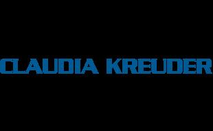 Bild zu Kreuder in Düsseldorf