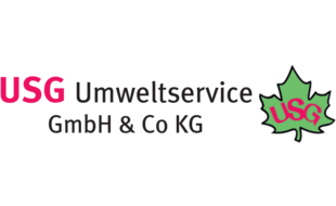 USG Umweltservice GmbH & Co. KG
