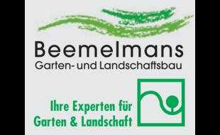 Beemelmans Garten- und Landschaftsbau