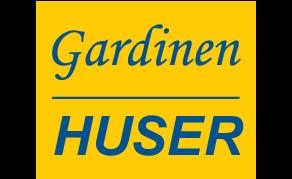 Bild zu Gardinen Huser in Wuppertal
