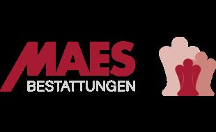 Bild zu Maes Bestattungen in Krefeld