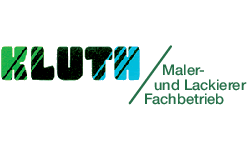 Kluth M. GmbH & Co. KG