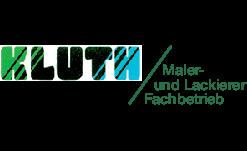 Logo von Kluth M. GmbH & Co. KG