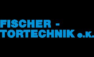Fischer Tortechnik e.K.