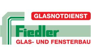 Fiedler Ali