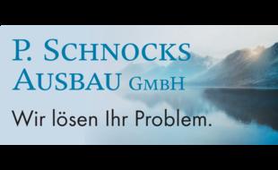 Bild zu P. Schnocks Ausbau GmbH in Dormagen