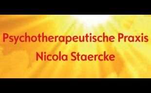 Bild zu Dipl. Psych. Staercke Nicola in Wuppertal