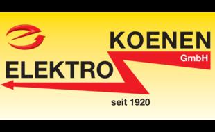 Elektro Koenen