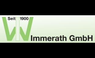 Immerath Werner GmbH